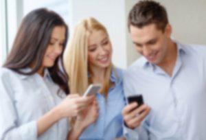 AppAds Promotions Inc, Newfoundland, Canada   App Development