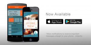 Harbour Breeze, School App, Mobile App Developer NL, Newfoundland apps, AppAds