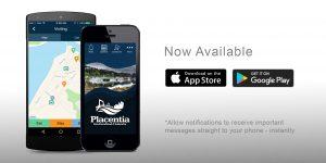 municipality app, town app, Newfoundland, Canada, Developer