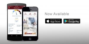 Carbonear, Bay Roberts, NL, App Developer, Consulting, Designer, AppAds Promotions, Canada