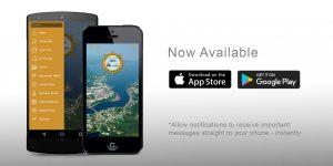 AppAds Promotions - mobile app developer in NL