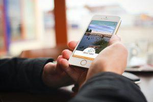 Mobile Apps Newfoundland | Deer Lake